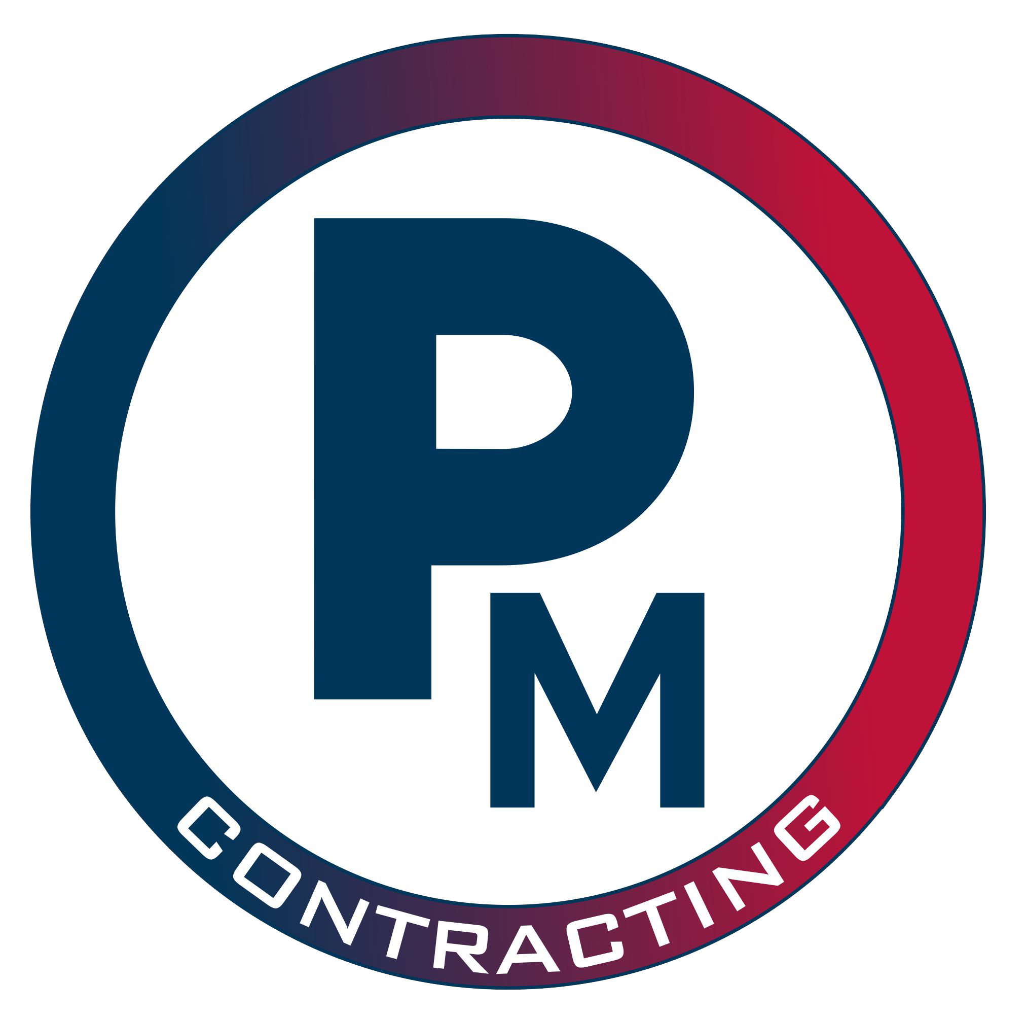 PM Contracting – Kansas City's Commerical HVAC Services